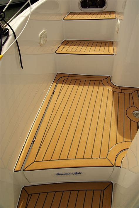 Boat Decking Material by 197 Best Synthetic Teak Pvc Soft Boat Decking Images On