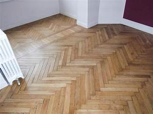 pose parquet rouen bois guillaume evreux parquet With pose de parquet video