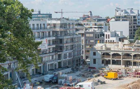 Wohnung Kaufen Dresden Herzogin Garten by So Viel Kohle Machen Immobilienbesitzer In Dresden Tag24