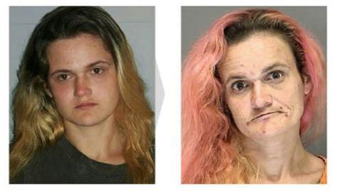 disturbing    pictures  faces