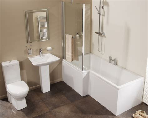 Better Bathrooms Design Ideas, Photos & Inspiration