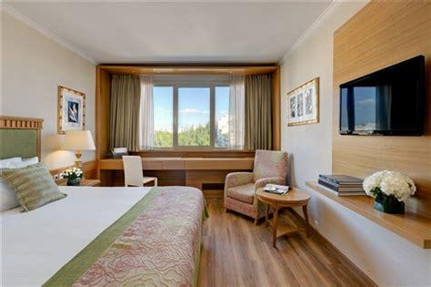 Hotel Photography Of Santa Marina Mykonos, A Luxury