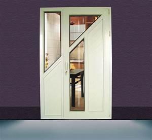 Flat, Door, Design