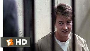 Primal Fear (9/9) Movie CLIP - Good For You, Marty (1996 ...