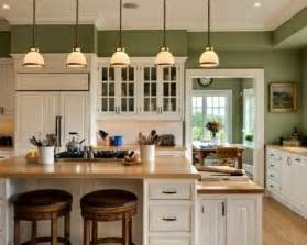 wall color ideas for kitchen 25 best ideas about green kitchen walls on