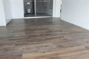 evolved luxury floors installation karndean looselay hartford surfers paradise 4217