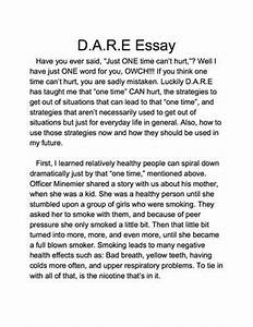 essay written by upsc toppers i do my homework in the evening creative writing facts
