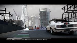 Jeux De Voiture 2015 : comment les meilleurs jeux pc de voitures de courses au top 10 en 2017 ~ Maxctalentgroup.com Avis de Voitures