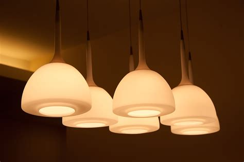 decorative light bulbs for chandeliers decorative light fixtures my web value