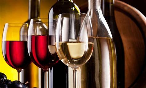 si鑒e oms oms quot sì alla bottiglia di vino astemi a rischio quot