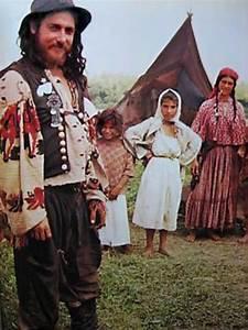 Gypsy Men | www.imgkid.com - The Image Kid Has It!