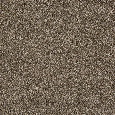 Empire Carpet Flooring San Jose by On The Series Empire Today
