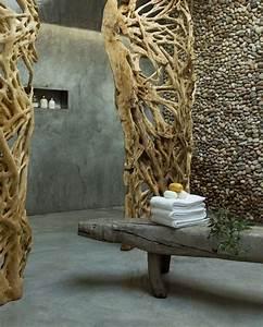 Hotel Areias Do Seixo : hotel areias do seixo un buen plan para relajar cuerpo ~ Zukunftsfamilie.com Idées de Décoration