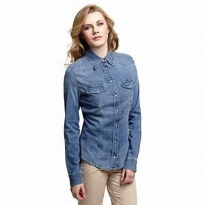 Otto De Online Bestellung : guess jeanshemd online kaufen otto ~ Bigdaddyawards.com Haus und Dekorationen