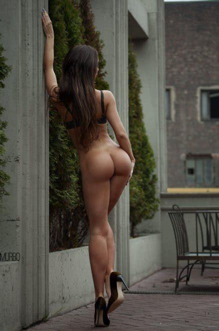 Anastasia Martzipanova Amazing Body And Perfect Ass Porn