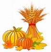 Image result for fall graphics clip art free