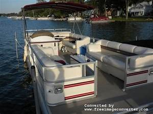 Wiring Diagram 2000 Smoker Craft Pontoon