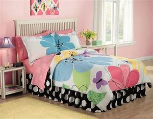Cute Room Decor Ideas For Teenage Girls Traba Homes