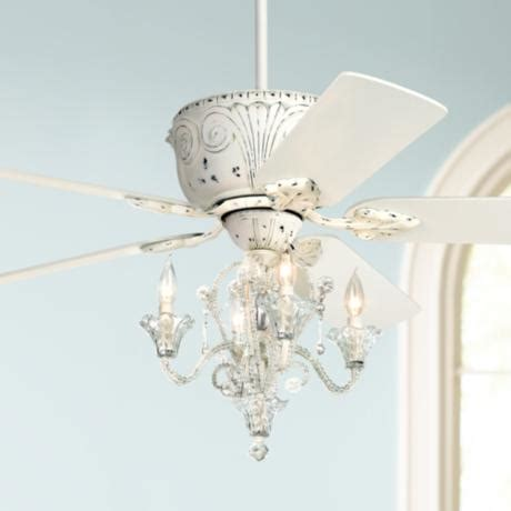 diy ceiling fan chandelier combo casa candelabra ceiling fan 87534 45518 01464