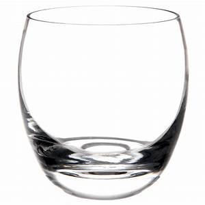 Cloche En Verre Maison Du Monde : gobelet tonneau en verre maisons du monde ~ Melissatoandfro.com Idées de Décoration