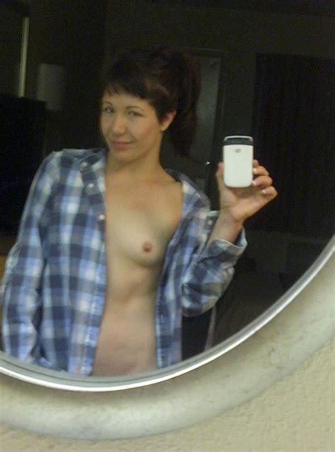 Angela Magana Nude Leaked Photos Scandal Planet
