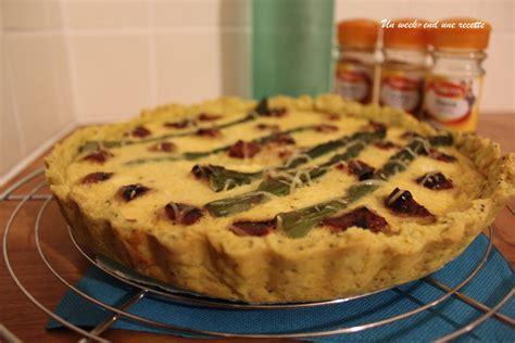 pate brisee au saindoux tarte 224 la merguez sur une p 226 te bris 233 e au curry mes recettes du week end