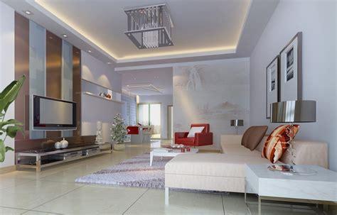 3d Room Wallpaper Wallpapersafari