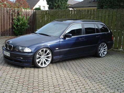 bmw touring pictures bmw 330ix touring e46 pictures photos information of