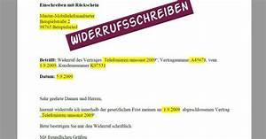 Widerrufsformular Muster Pdf : widerrufsschreiben download ~ Eleganceandgraceweddings.com Haus und Dekorationen