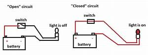 How To Check For A Faulty Relay