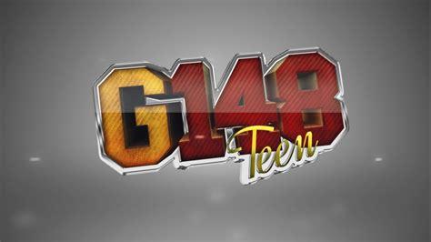Generación 148 Teen Argentina Videos Adventistasvideos