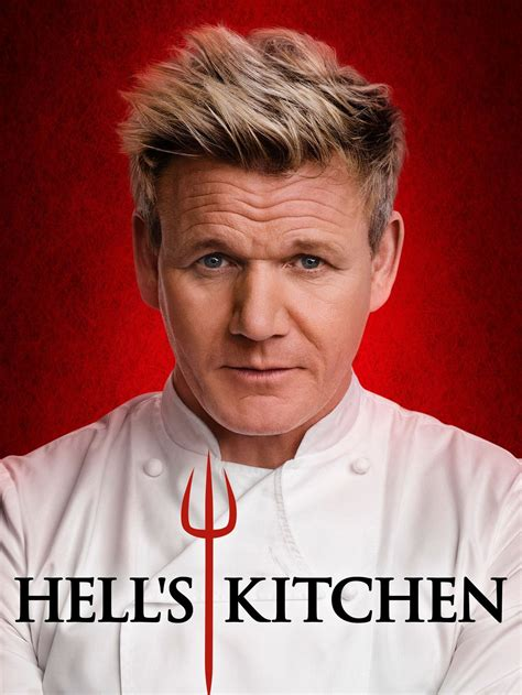 hells kitchen tv show news  full episodes   tvguidecom
