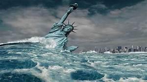 El Fin Del Mundo No Sera En El 2012 Segun La Nasa