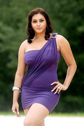 fashionewallpaperblogspotcom namithas hot