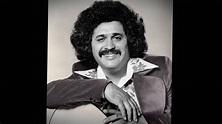 Freddy Fender | The Legends | Latin Music USA