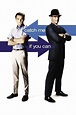 Catch Me If You Can Movie Review (2002) | Roger Ebert