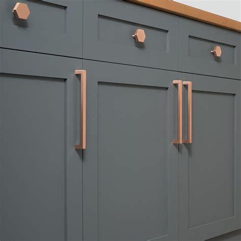 black pull handles kitchen cabinets budget friendly kitchen hardware brass copper black silver 7900