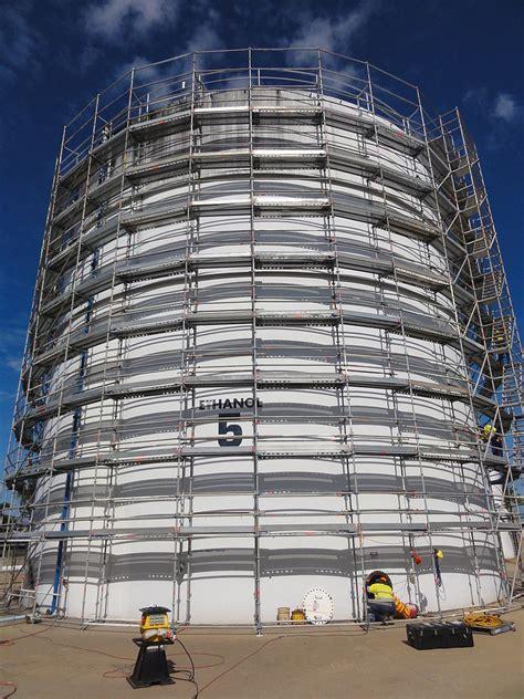 inspection services  cairns townsville edms australia