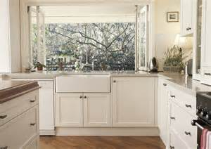 new kitchen remodel ideas kitchen remodel white cabinets home furniture design