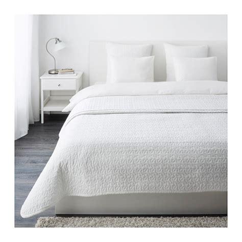 alina couvre lit et 2 housses coussin grand deux places
