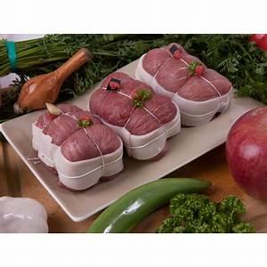 Paupiette De Porc : paupiette de porc la ferme de caillouet bretteville ~ Melissatoandfro.com Idées de Décoration