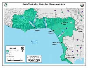 Los Angeles Regional Water Quality Control Board