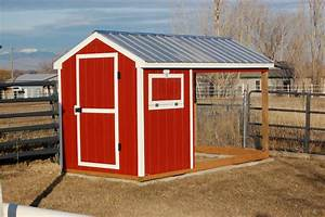 PDF Tractor Supply Chicken Coop Plans Plans Free
