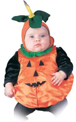 unique baby costumes unique newborn baby pumpkin costume 0 3 months halloween costumes