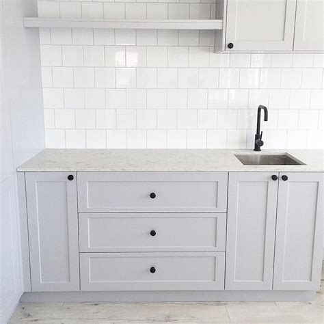 Laundry Cupboards Bunnings by She S Finished And I Sneakpeek