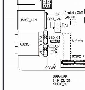 front panel audio header front panel pinout hd audio With frontpanelwiring