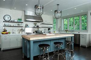 Project House Kitchen Inspiration & Style Guide