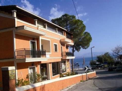 Appartamenti Ipsos Corfù by Ipsos Corf 249 Speciale Appartamenti Per Tutta L