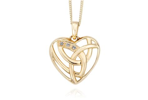 Eternal Love Pendant  Elp  Clogau Gold. Chopard Earrings. Dream Catcher Anklet. Add A Diamond Bangle Bracelet. Wedding Diamond. Jewelry Outlet Online. Snake Chain Silver. Swimming Watches. Tungsten Carbide Rings