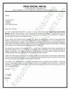 Social Studies Teacher Cover Letter Sample Teacher And Cover Letter Examples Nz Typing A Cover Letter Resume Cv Order Custom Essay Online Cover Letter Teacher New Zealand Cover Letter Examples For Teachers Nz